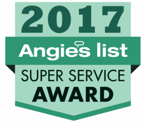 angies-List-super-service-award-2017