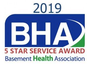 bha-5-star-service-award-2019
