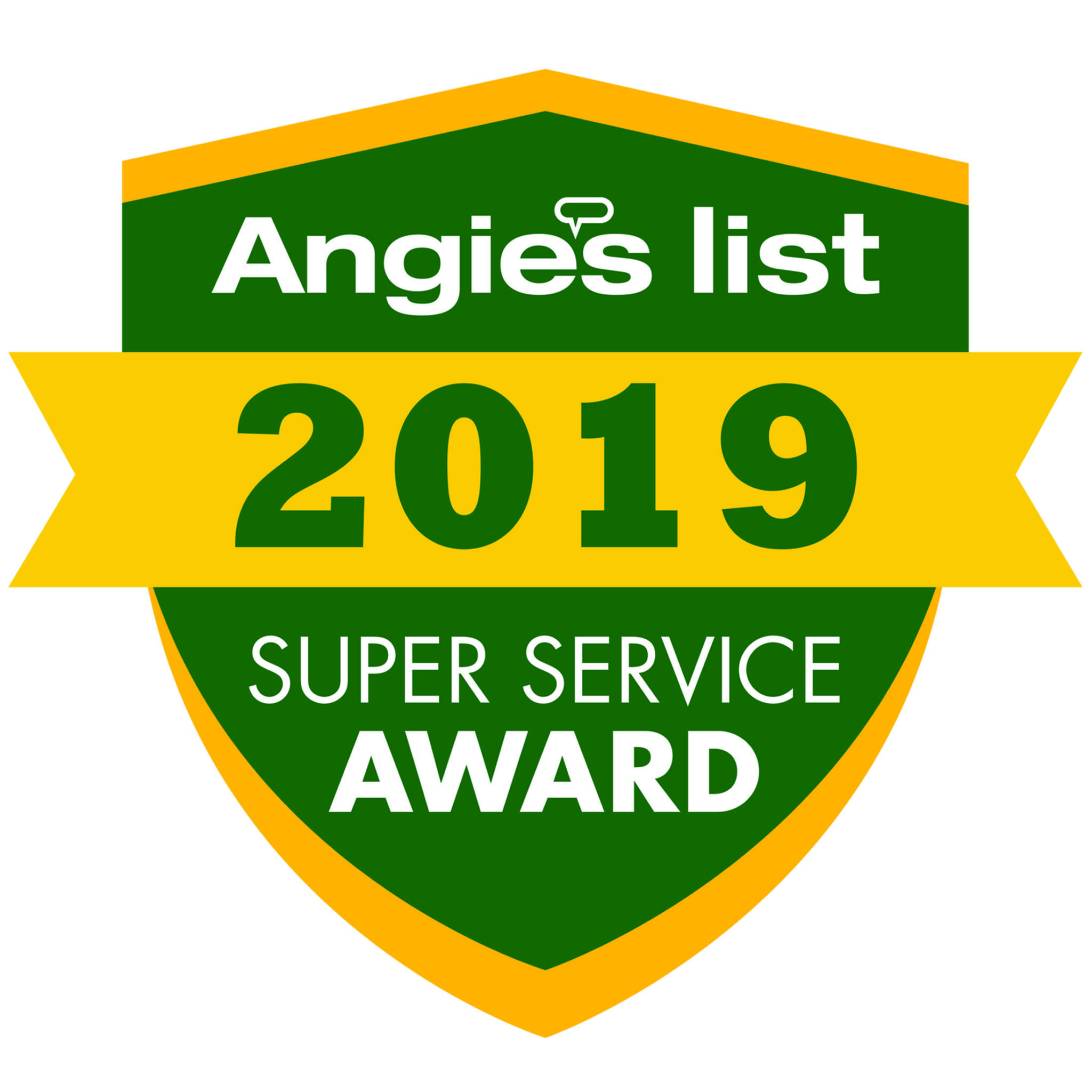 angies-list-super-service-award-2019