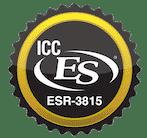 icc-es-badge