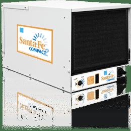 compact2-dehumidifier-by-santafe