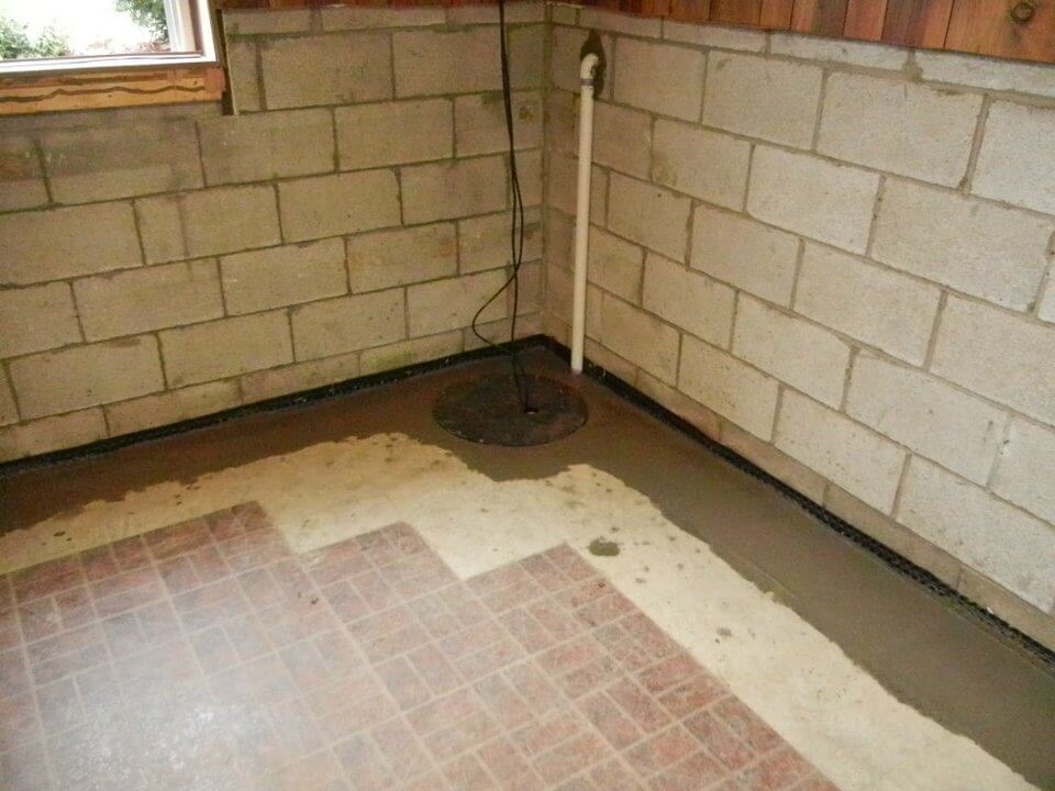 If You Are Experiencing Basement Or Foundation Problems, Donu0027t Wait Any  Longer! Contact Pittsburghu0027s #1 Waterproofing Choice, Advanced Basement  Solutions, ...
