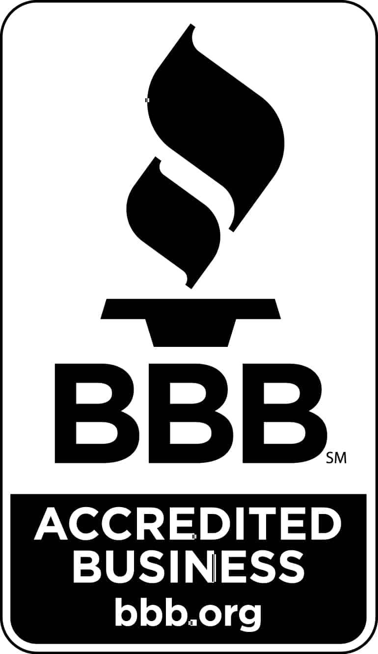 better-business-logo