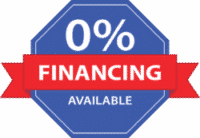 0%-financing-available-badge