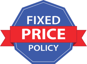 fixed-price-policy