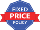 advanced-basement-fixed-price-policy-badge