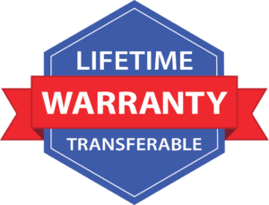 lifetime-warranty-transferable-icon