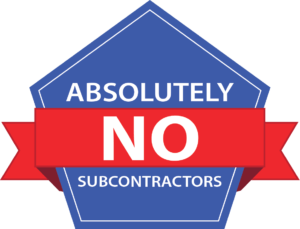 advanced-basement-no-subcontractors-badge