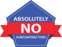 absolutely-no-subcontractors-badge