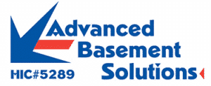 advanced-basement-solutions-logo