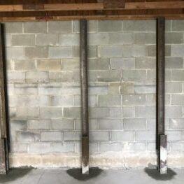 bowed-walls-with-beams