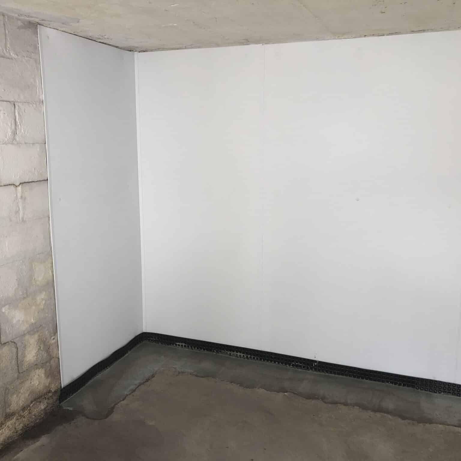 wall-treatments